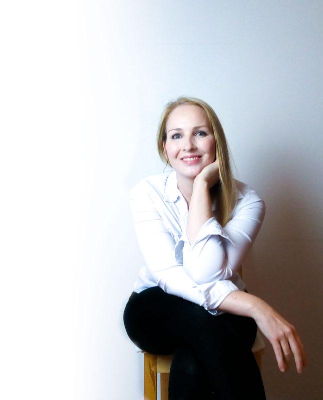 Stepanka-Pavlikova